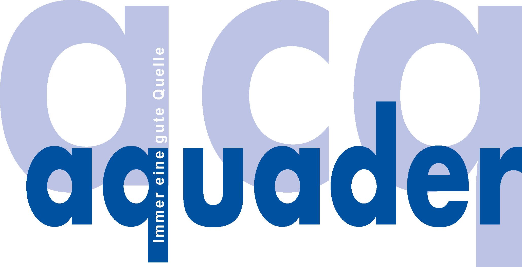 aquader®